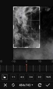 Screenshot_2015-09-06-09-28-57